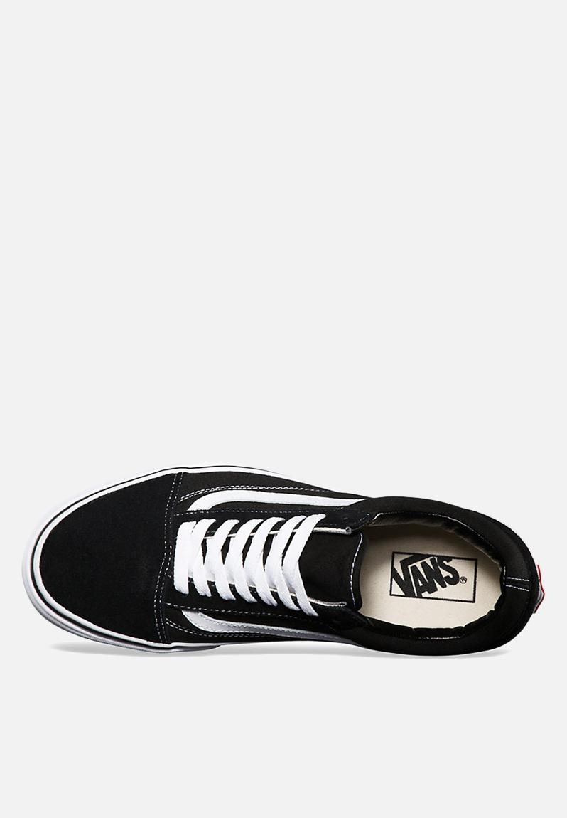 vans shoes for sale in jhb