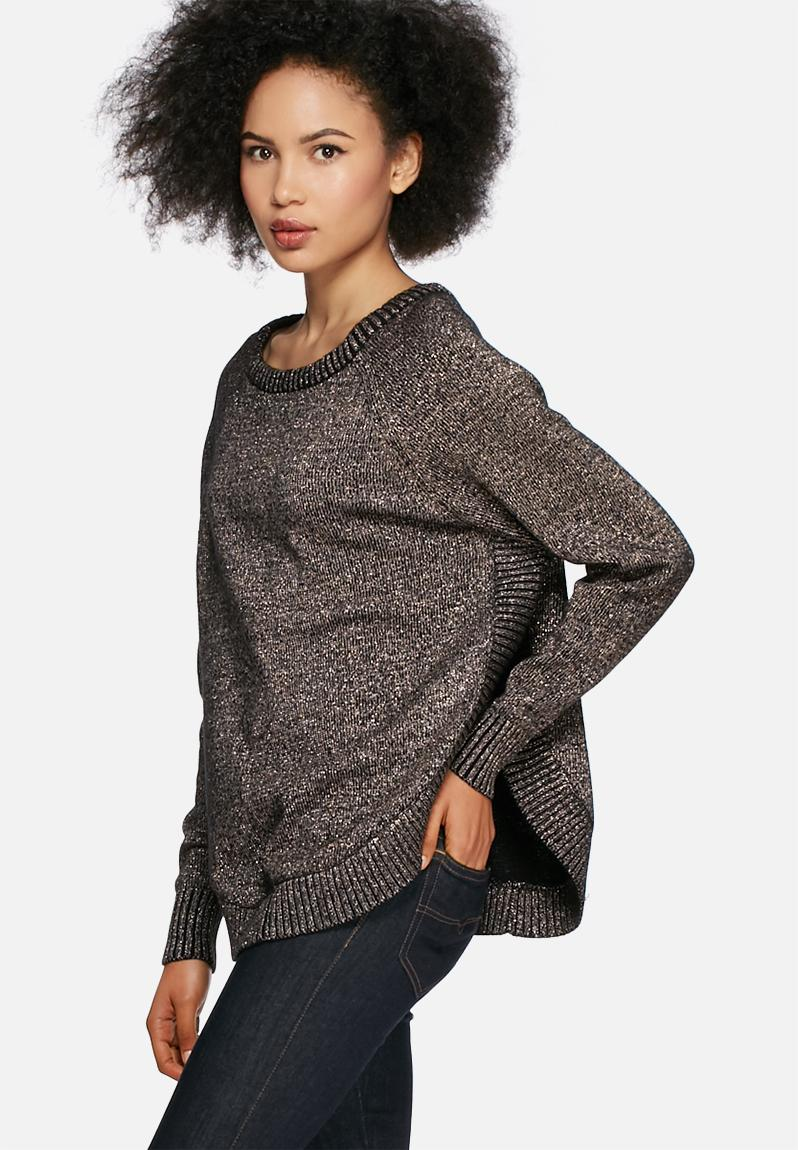 Discover our latest range of luxuriously cosy knitwear for women at Boden. Shop the best cardigans and cashmere jumpers and stay warm this winter. Discover our latest range of luxuriously cosy knitwear for women at Boden. Shop the best cardigans and cashmere jumpers and stay warm this winter.