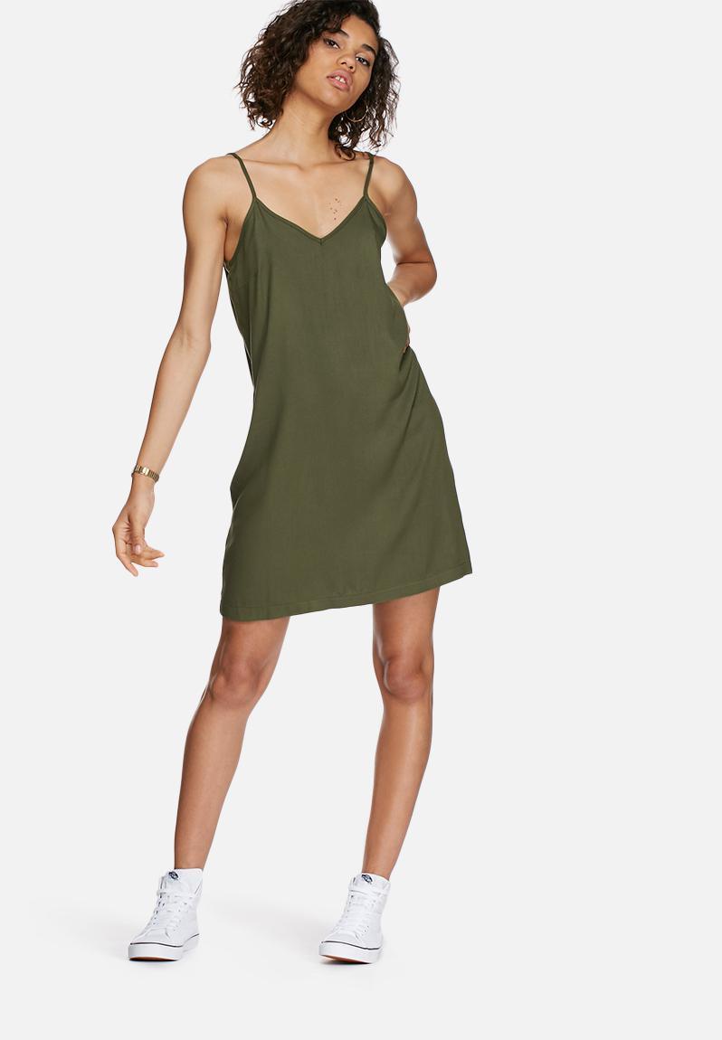 Khaki Size  Dress Shoes