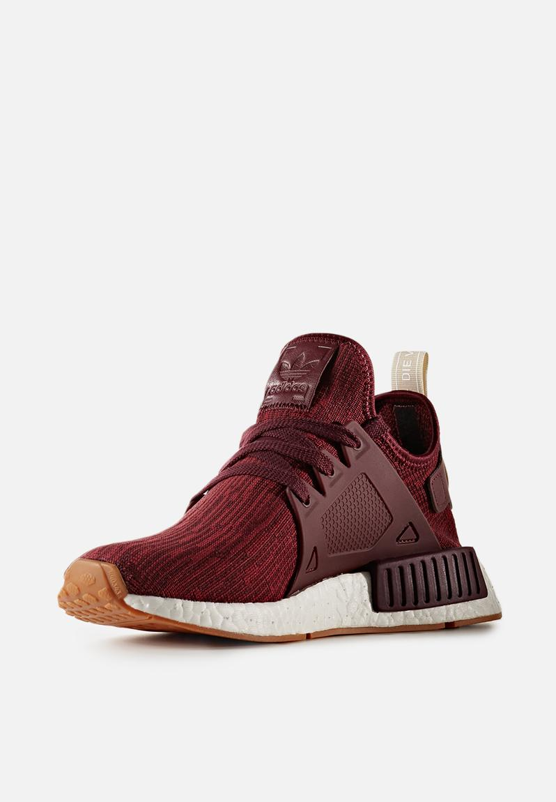 Cheap Adidas x Wings Horns NMD R2 Pack