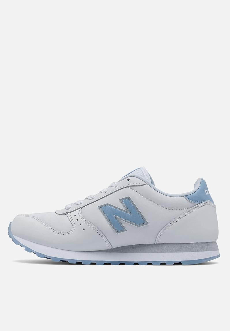 How To Get Prome Code New Balance Shoes