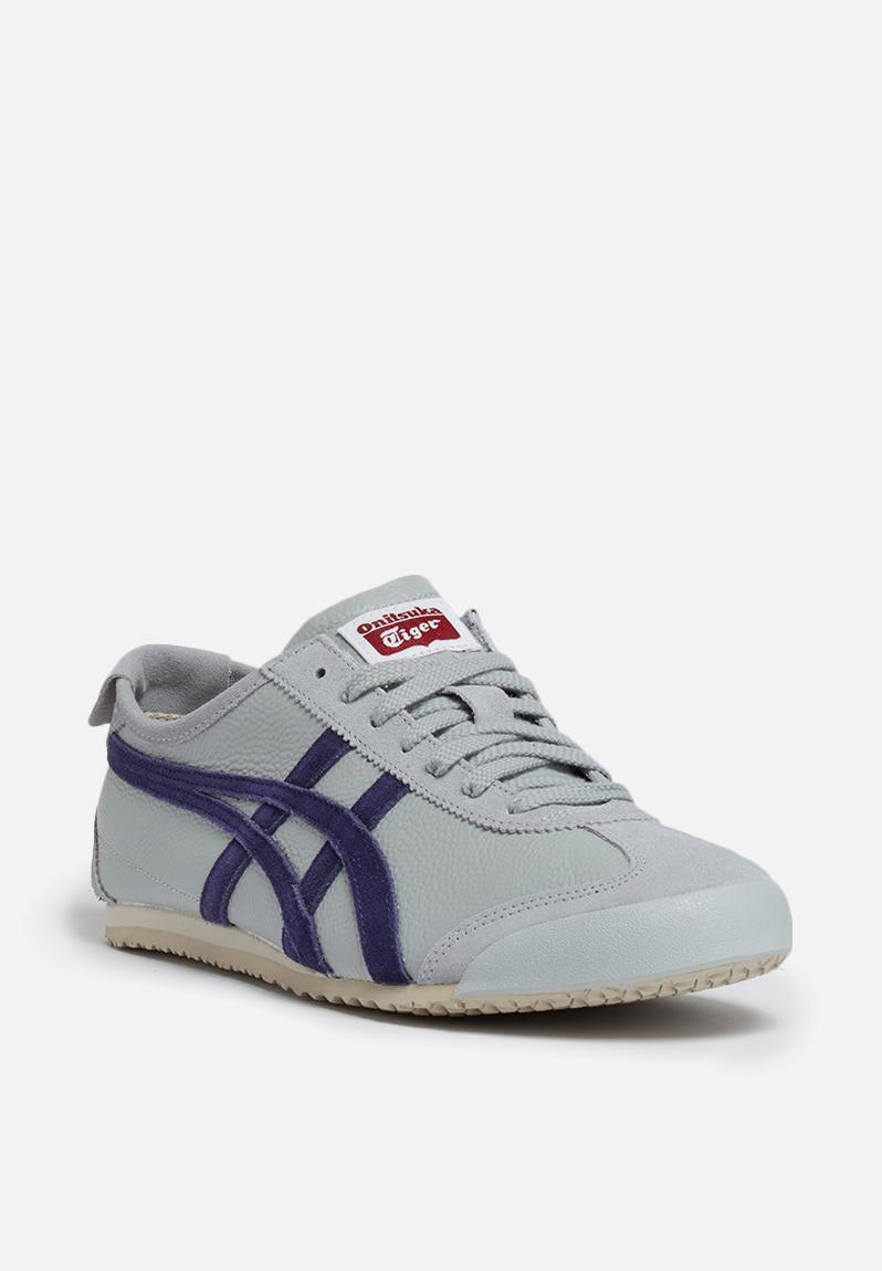 onitsuka tiger mexico 66 vin d2j4l 9658 mid grey peacoat onitsuka tiger sneakers. Black Bedroom Furniture Sets. Home Design Ideas