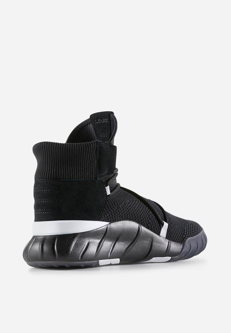low cost 47dd0 00193 ... adidas Originals Tubular x2.0 PK - CQ1374 - core blackwhite adidas  Originals Sneakers Superbalist ...
