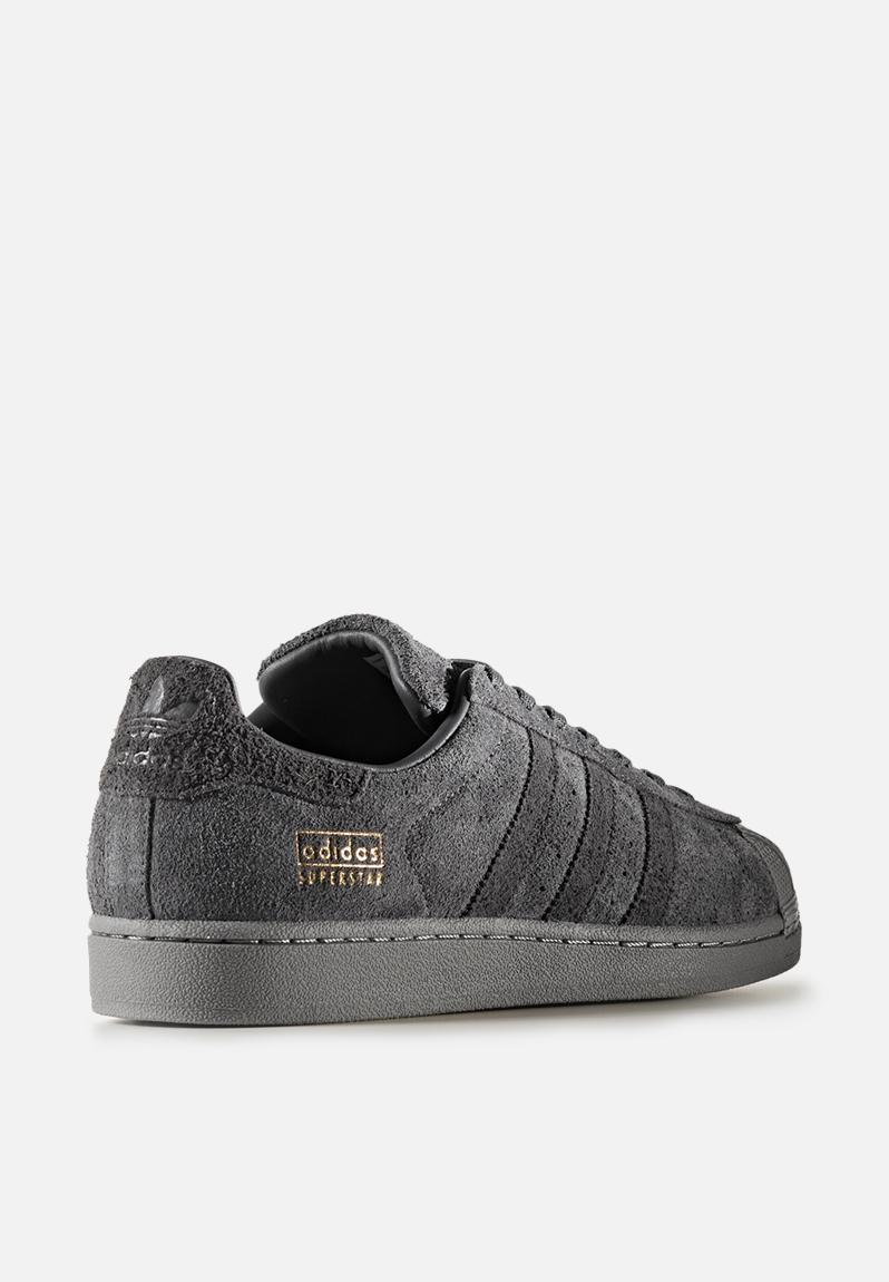 adidas superstar bz0216