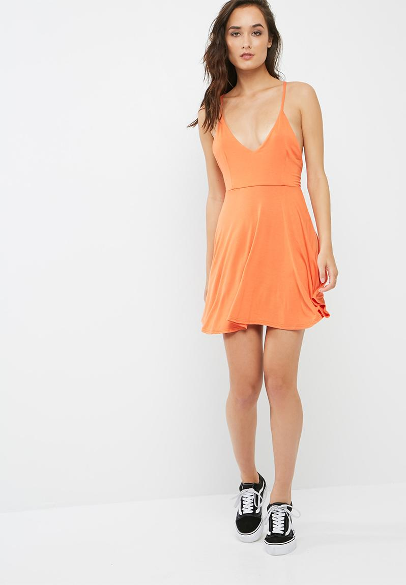 Orange county women seeking men casual