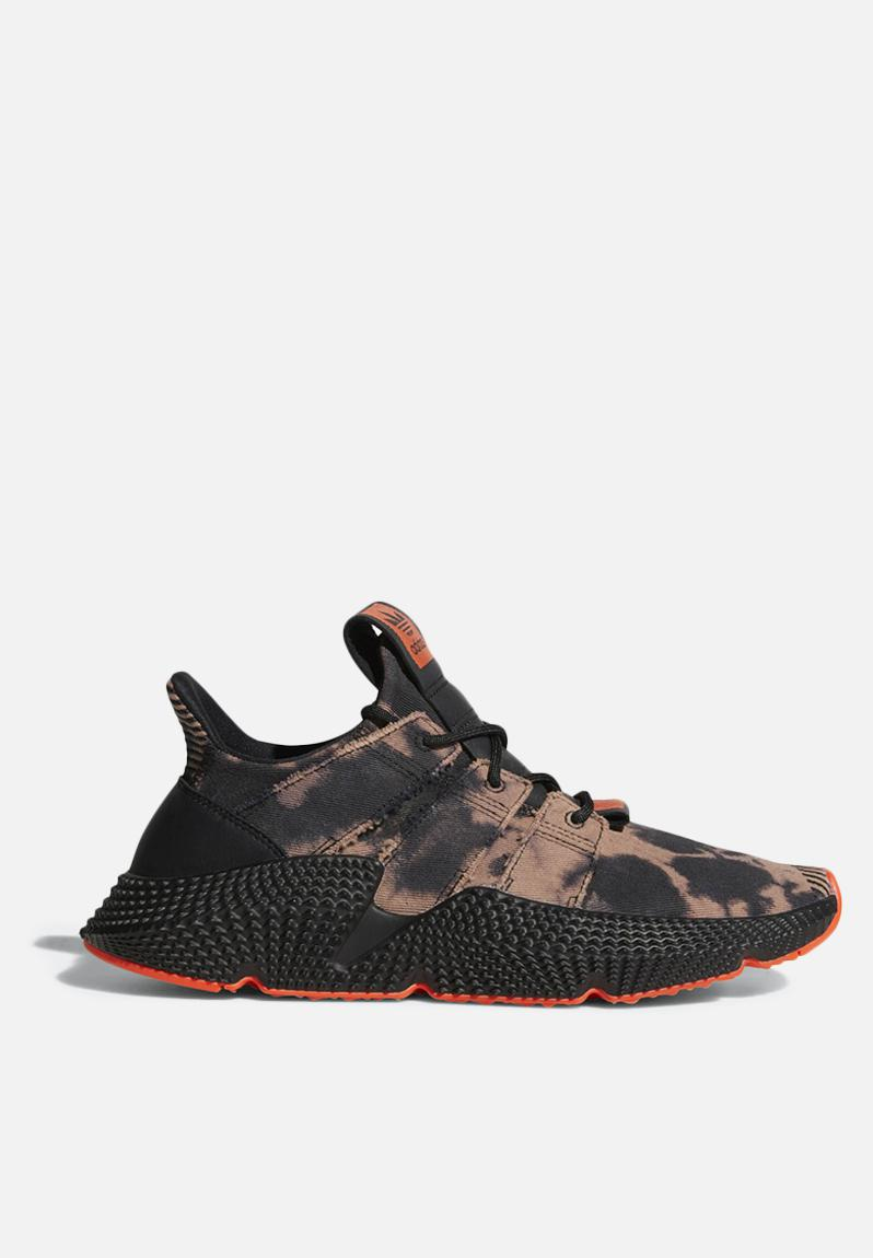 123dfbb57628 Prophere. By adidas OriginalsR1999