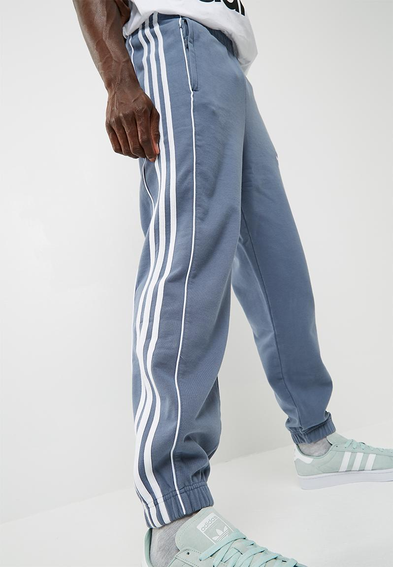 Pantalón de chándal de Pantalón tubo rawste 19883/ blanco Pantalón Pantalón de chándal de adidas Originals 4279573 - rspr.host
