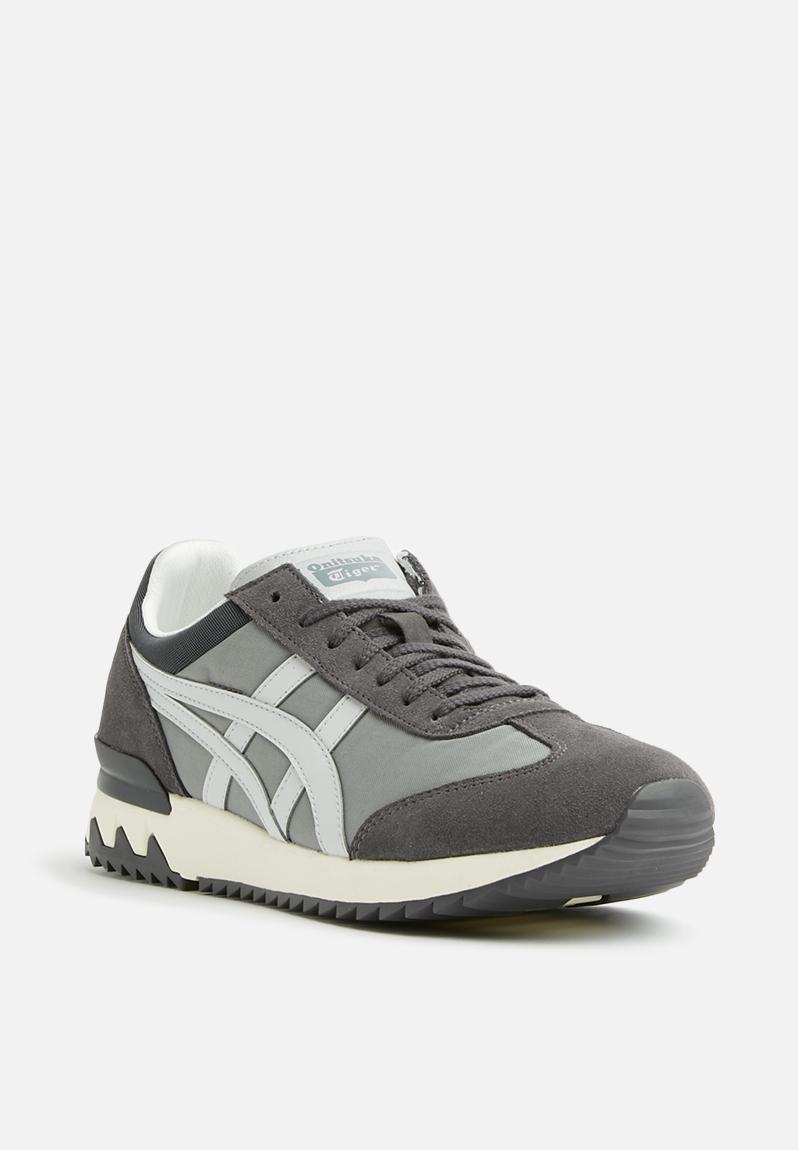 CALIFORNIA 78 EX - Sneaker low - stone grey/glacier grey IHQYH