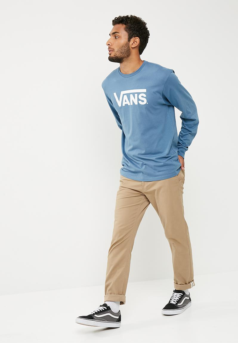 copen single guys Zip fly with single-button closure, looped waist, five-pocket design, super skinny leg allover fading and whiskering, stretch fit 83% cotton 16% polyester 1% spandex machine wash cold, tumble dry low.