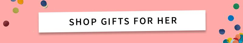 https://superbalist.com/gifts/women