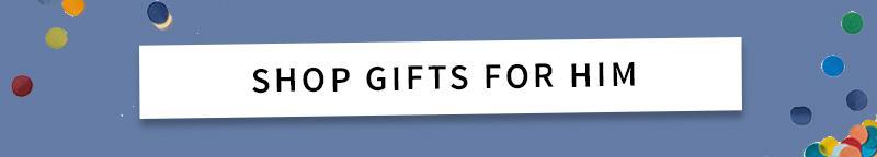 https://superbalist.com/gifts/men