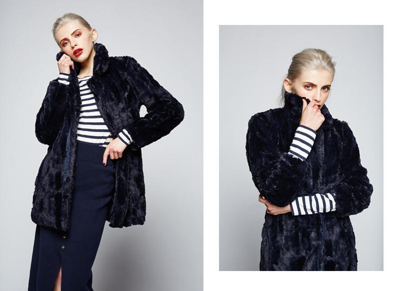 jackets coats winter fashion superbalist