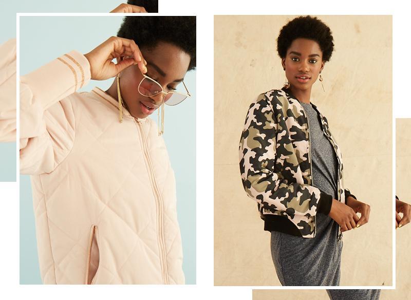 fashion blogger fave