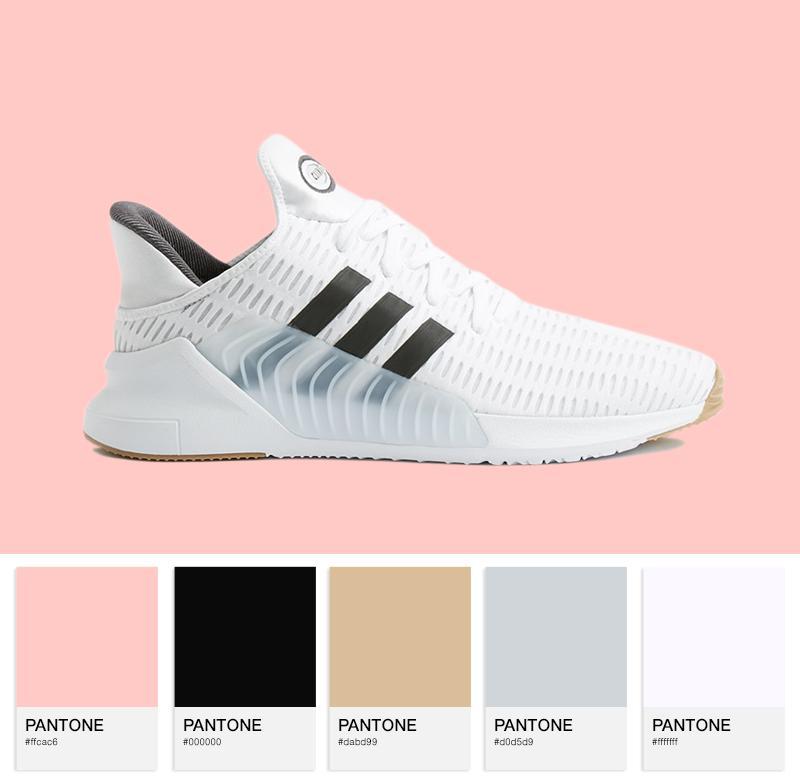 adidas Originals Climacool 02-17