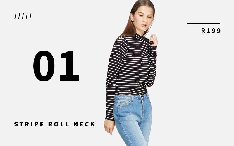 shop fashion under R200