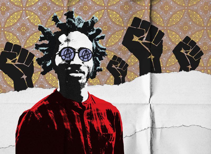 The Afropunk Guide List