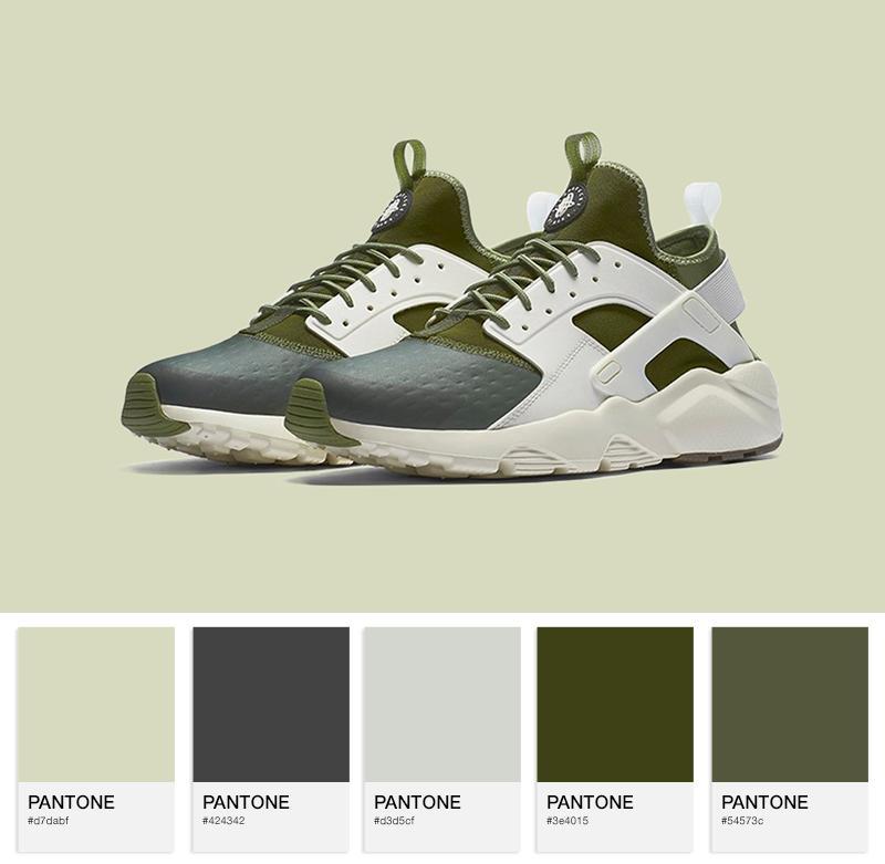 https://superbalist.com/men/shoes/sneakers/nike-air-huarache-run-ultra-se-875841-300-palm-green-sail-lagoon-green/108455?ref=department_152%2Fcategory_215%2Fcategory_218