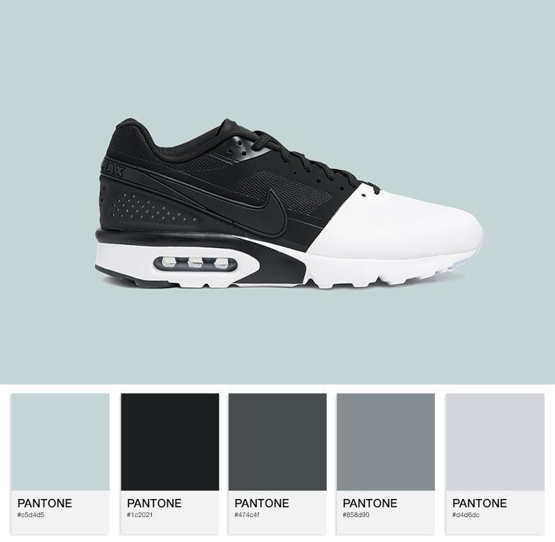 https://superbalist.com/men/shoes/sneakers/nike-air-max-bw-ultra-se-844967-101-white-black-black/108441?ref=search