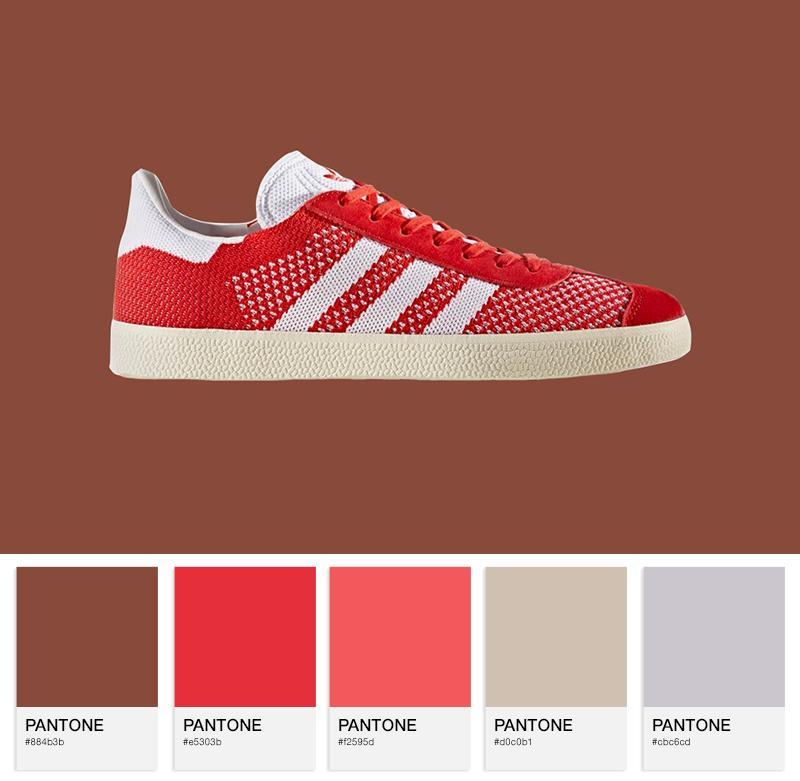 Sneakers of the week