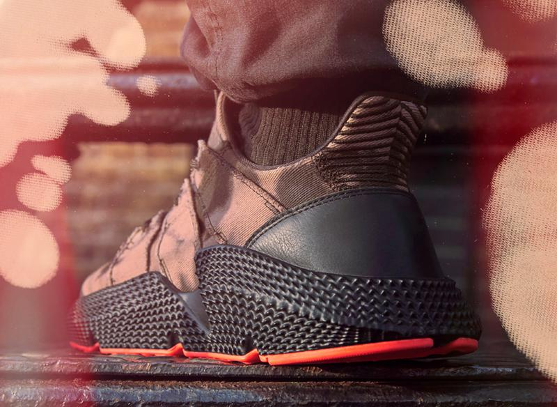 adidas Originals Prophere Rogue