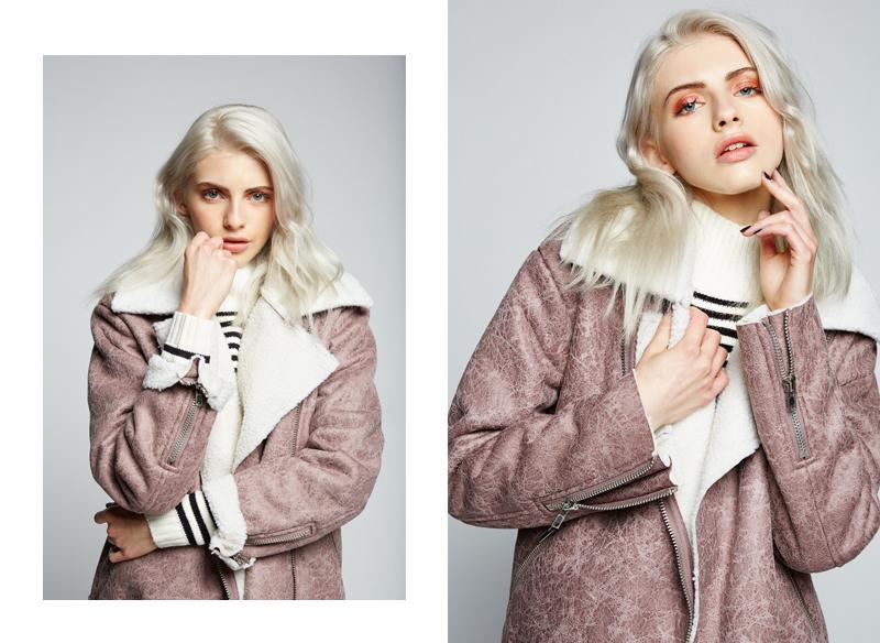 jackets coats winter fashion superbalist