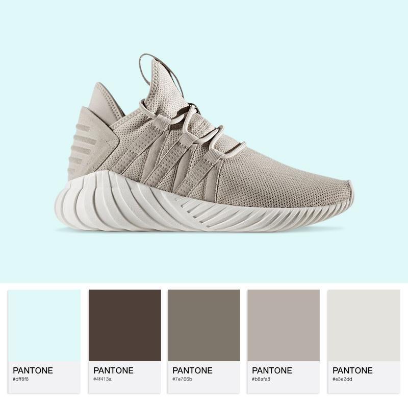 adidas Originals Tubular Dawn - BZ0630 - light brown / white