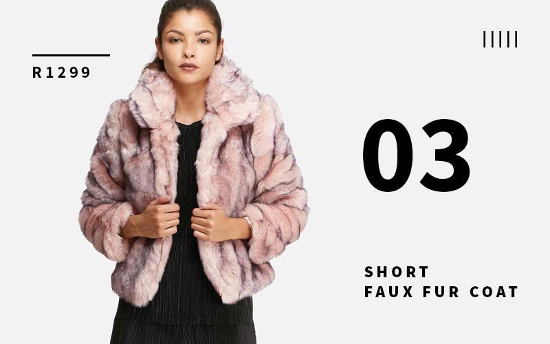 Cam'ron's pink fur