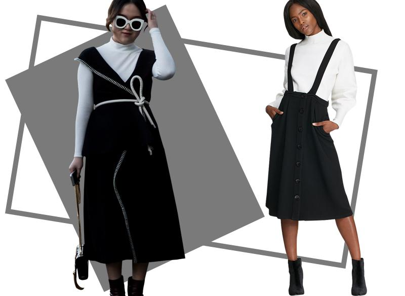 dailyfriday street style high fashion trends