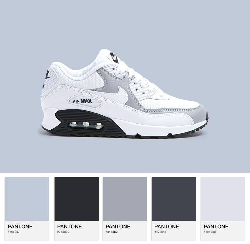 white nike shoes old ppl jokes of the day one-liners funny 85404