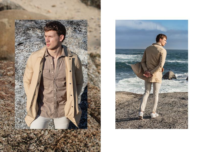 MENSWEAR TONAL FASHION SUPERBALIST BLOG