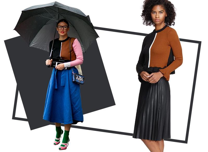 dailyfriday street style get the look