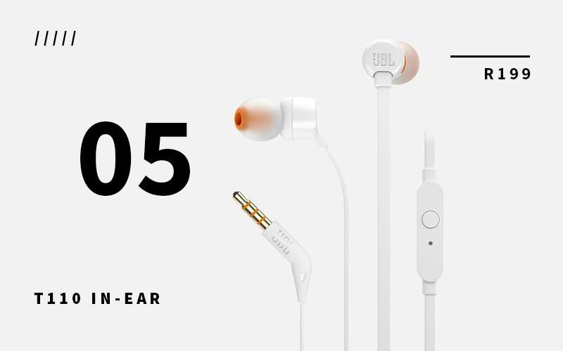 shop earphones under R200