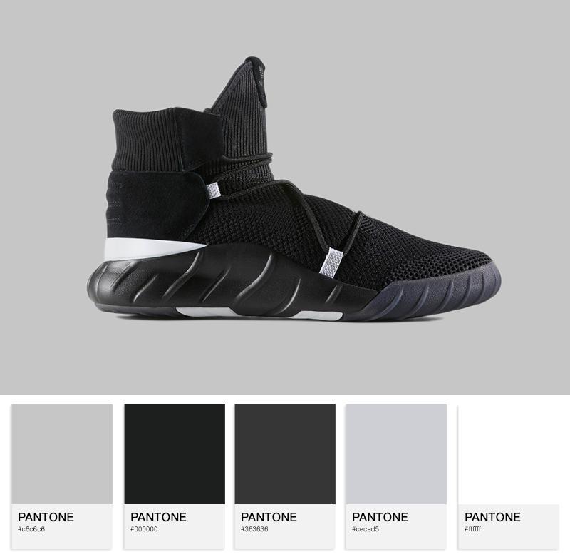 adidas Originals Tubular x2.0 PK