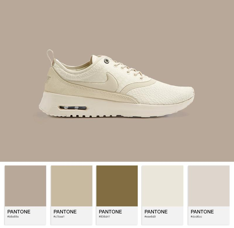 https://superbalist.com/women/shoes/sneakers/nike-w-air-max-thea-ultra-se-881118-100-oatmeal-oatmeal-khaki/108526?ref=search