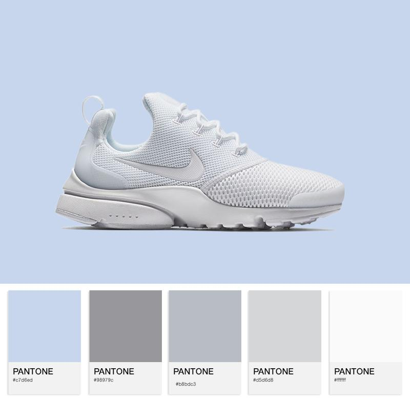 Nike W Presto Fly