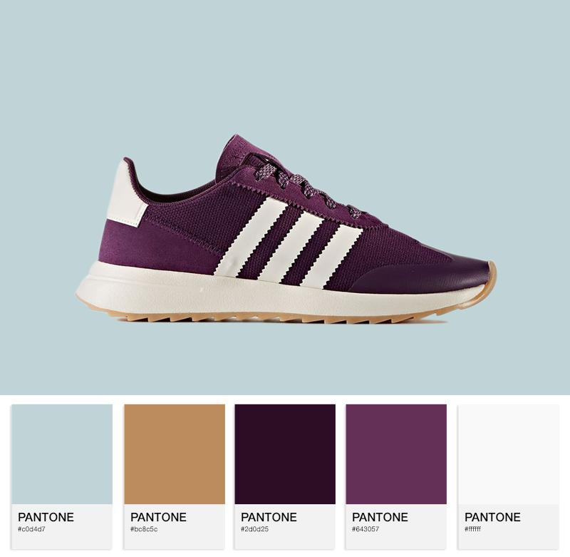 adidas Originals FLB - BY9302