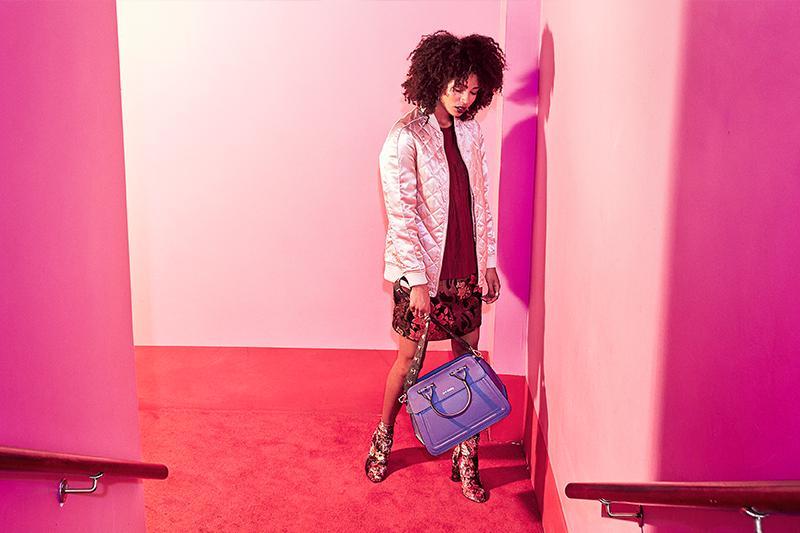 MAX IMPACT superbalist fashion
