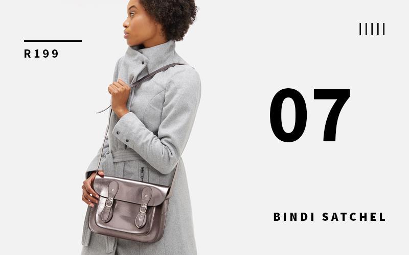 shop fashion satchel under R200