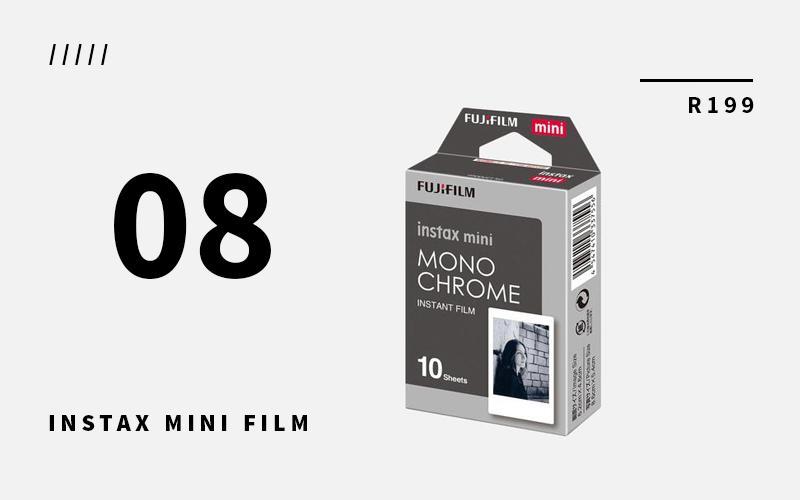 shop instax film under R200