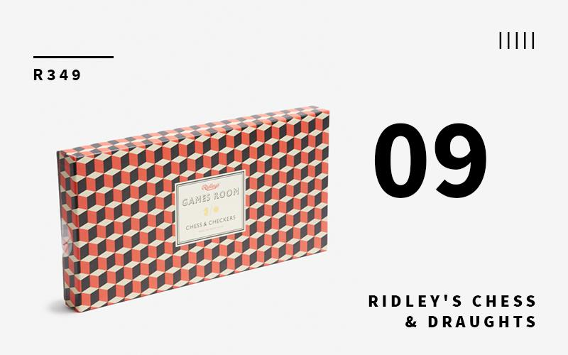 SUPERBALIST FATHERS DAY GIFTS