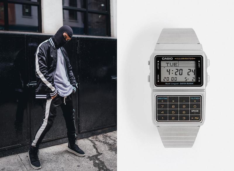 hype watch