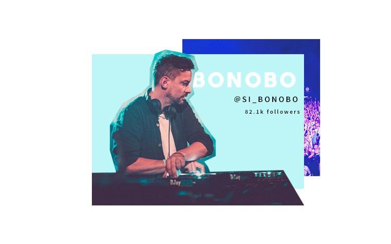 https://instagram.com/si_bonobo/