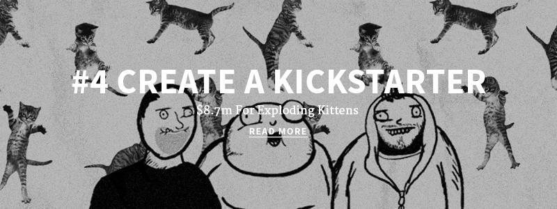 http://superbalist.com/thewayofus/2015/06/02/8-7m-for-exploding-kittens/109?ref=blog%2Fblog_category_3