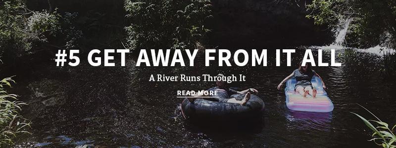 http://superbalist.com/thewayofus/2015/11/17/a-river-runs-through-it/426?ref=blog