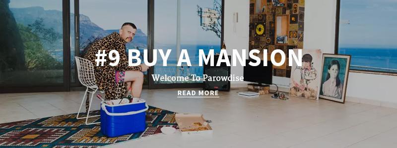 http://superbalist.com/thewayofus/2015/10/27/welcome-to-parowdise/394?ref=blog