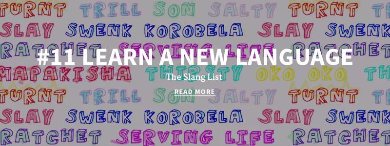 http://superbalist.com/thewayofus/2015/10/15/the-slang-list/376?ref=blog