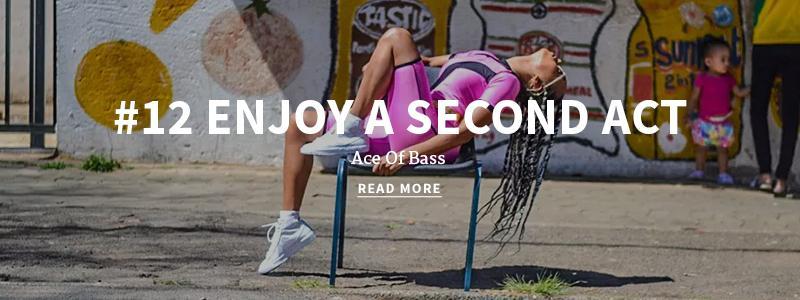 http://superbalist.com/thewayofus/2015/10/12/ace-of-bass/371?ref=blog