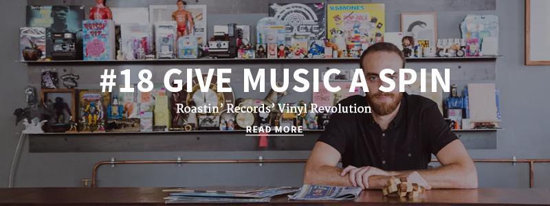 http://superbalist.com/thewayofus/2015/05/19/roastin-records-vinyl-revolution/76?ref=blog