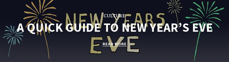http://superbalist.com/thewayofus/2015/12/23/a-quick-guide-to-new-year-s-eve/476?ref=blog