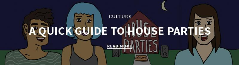 http://superbalist.com/thewayofus/2015/12/02/a-quick-guide-to-house-parties/448?ref=blog